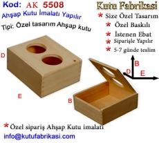 Ahsap-kutu-imalati-5508.jpg