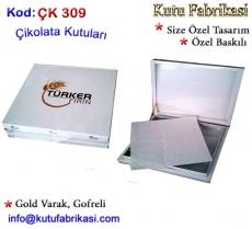 Varakli-gofreli-Cikolata-Kutusu-imalati-309.jpg
