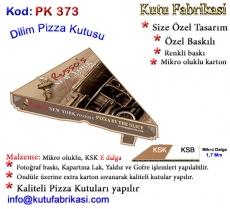 Dlim-Pizza-Kutusu-373.jpg