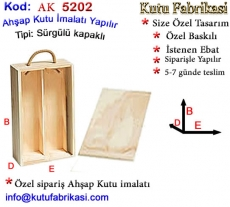 surgulu-Kapakli-Ahsap-kutu-5202.jpg