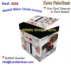 Baskili-Mikro-Oluklu-Kutu-imalati-609.jpg