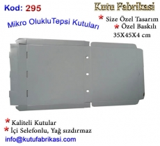 Borek-Tepsi-Kutusu-imalati-295.jpg