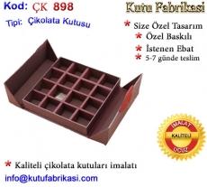 Cikolata-Kutusu-imalati-898.jpg
