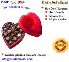 Cikolata-Kutusu-imalati-894.jpg