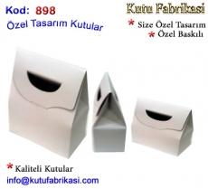 Toptan-Servis-Kutusu-imalati-898.jpg