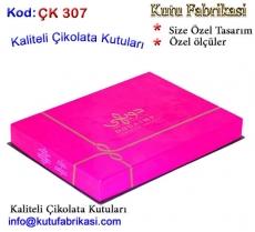 Sert-kapak-cikolata-Kutusu-imalati-307.jpg