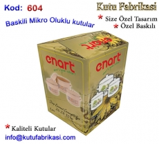 Baskili-Mikro-Oluklu-Kutu-Fabrikasi-604.jpg