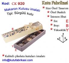 Cikolata-kutusu-imalati-920.jpg