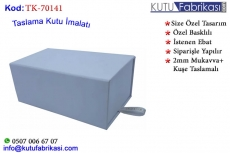 taslama-kutu-imalati-7014i.jpg