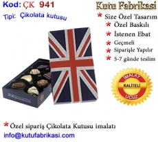 cikolata-Kutusu-imalati-941.jpg