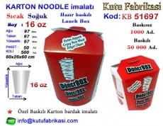 Karton-Noodle-imalati-16-oz-51697.jpg