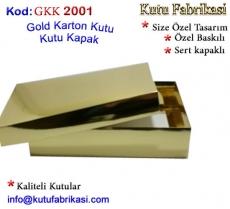 gold-Altin-kutu-2001.jpg