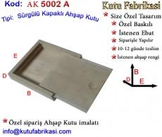 Ahsap-Kutu-Surgulu-Kapakli-58002.jpg