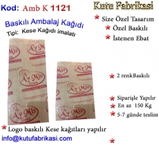 Baskili-Kese-Kagidi-imalati-1121.jpg