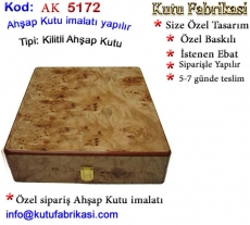 Ahsap-Maket-imalati-5172.jpg