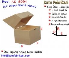 Ahsap-Sandik-kutusu-imalati-5091.jpg