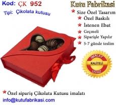 cikolata-Kutusu-imalati-952.jpg