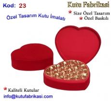 Kaliteli-Kutu-Imalati-23.jpg