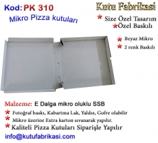 Pizza-Kutusu-imalati-310.jpg
