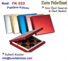 Kaliteli-Pastane-Kutulari-imalati-523.jpg