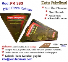 Dilim-Pizza-Kutusu-imalati-383.jpg