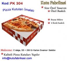 Pizza-Kutusu-imalati-304.jpg
