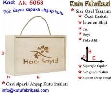 Ahsap-kutu-imalati-5053.jpg