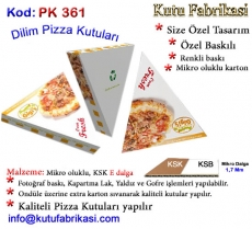 Dilim-Pizza-Kutusu-imalati-361.jpg