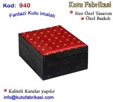 Fantazi-Kutu-Fabrikasi-940.jpg