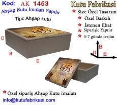 Ahsap-kutu-imalati-1453.jpg