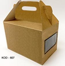 yemek-servis-kutusu-607.JPg