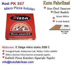 Pizza-Kutusu-imalati-357.jpg