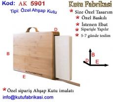 ozel-sipaaris-Ahsap-kutu-5901.jpg
