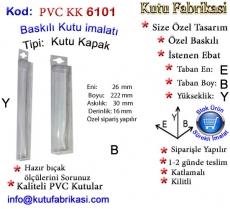 Pvc-kutu-uretimi-6100.jpg
