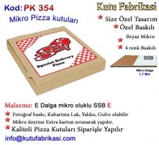 Pizza-Kutusu-imalati-354.jpg