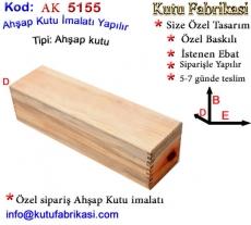 Ahsap-kutu-imalati-5155.jpg