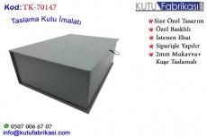 taslama-kutu-imalati-70147.jpg