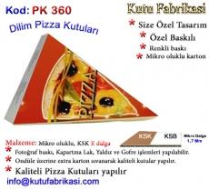 Dilim-Pizza-Kutusu-imalati-360.jpg