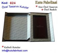 OzelTasarim-Kutu-imalati-624.jpg