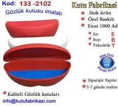 Gozluk-kutusu-imalati-133-2102.jpg