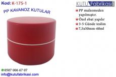 kavanoz-kutular-1.jpg