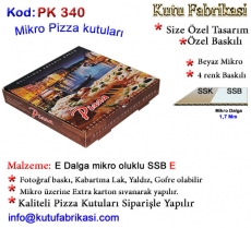 Pizza-Kutusu-imalati-340.jpg