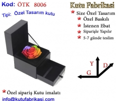 Cicek-tasima-kutusu-8006.jpg