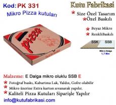 Pizza-Kutusu-imalati-331.jpg