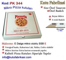 Pizza-Kutusu-imalati-344.jpg