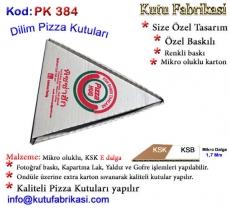 Dilim-Pizza-Kutusu-imalati-384.jpg