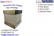 Sivama-Kutu-6-.jpg