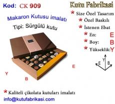 Makaron-kutusu-imalati-909.jpg