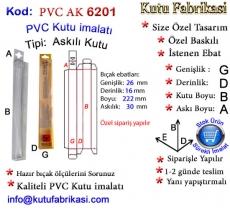 Askili-Pvc-kutu-uretimi-6201.jpg