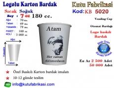 Logolu-Karton-Bardak-imalati-5020.jpg